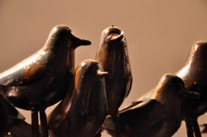 متن و تصویر » sculpture